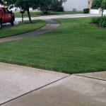 Landscaping service Mundelein, il